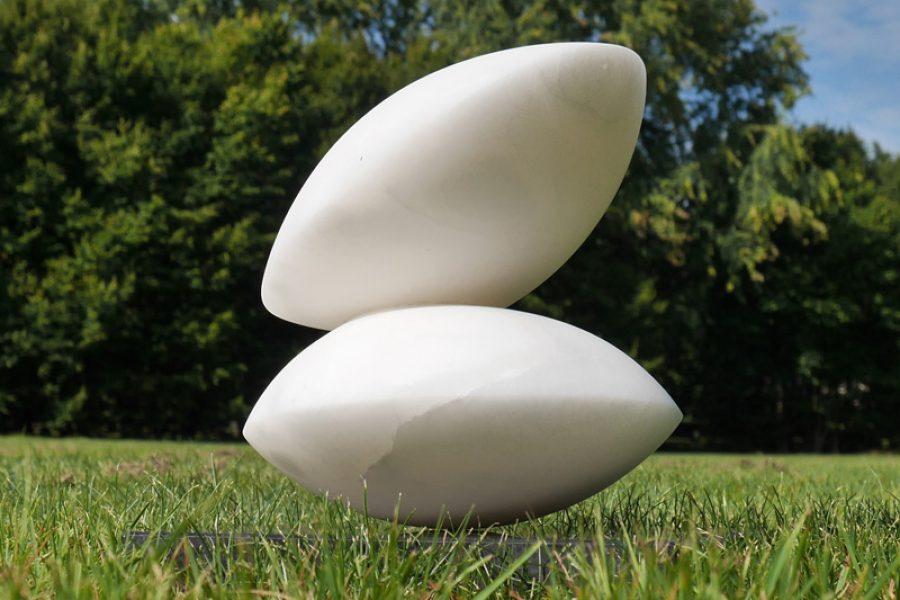 2 Piedras