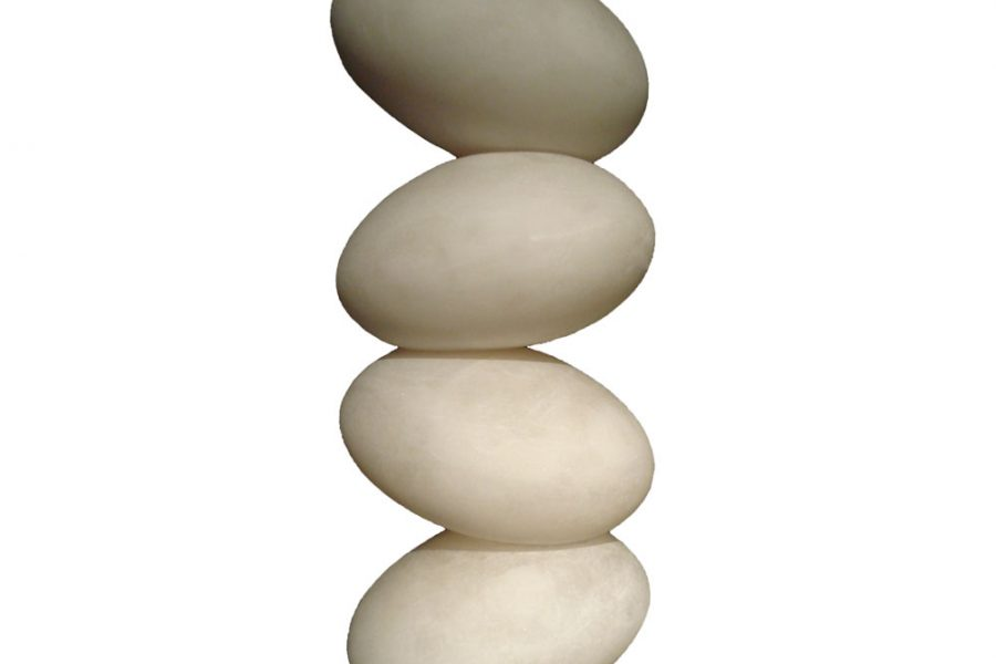 4 Piedras